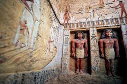 0114 mw egypt