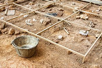 021615 lw prehistory