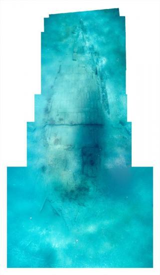 02spanishshipwreck adapt 676 1