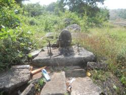 08tvpd-megalithic-1646071g.jpg