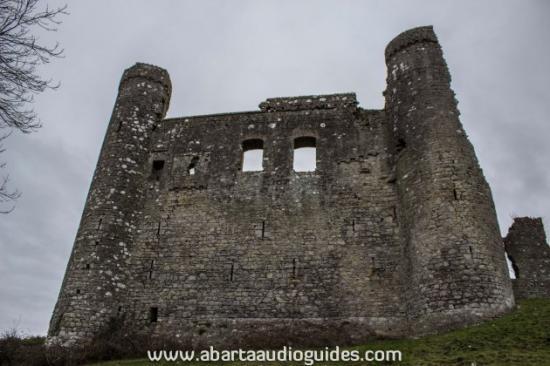 09 dunmoe castle 630x420