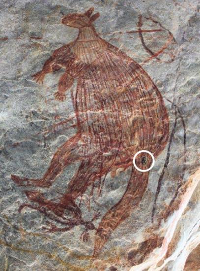 090916 bb rock art inline free
