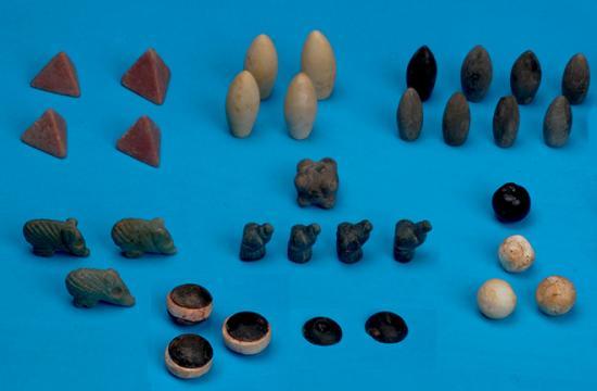 1-gaming-stones.jpg