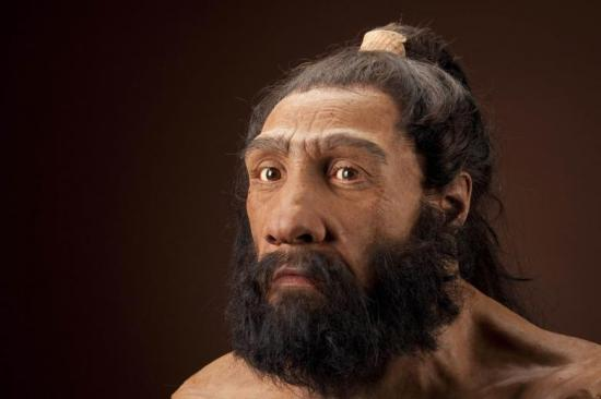 1-neanderthal.jpg