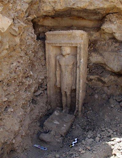 1-pharaonicpri.jpg
