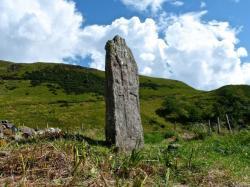 1 standing stone 660x496