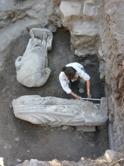 10-measuring-statues-120917.jpg