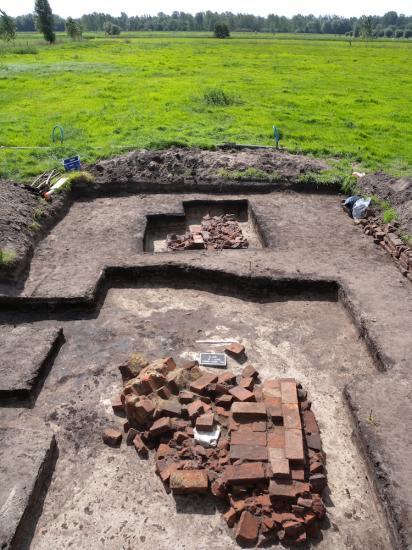 11-excavations-130321.jpg
