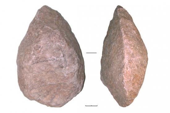 11-russia-geoglyph.jpg