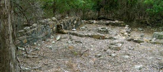 1101-ruins.jpg