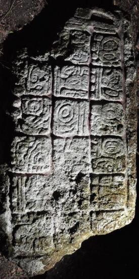 12 lagunita stela2