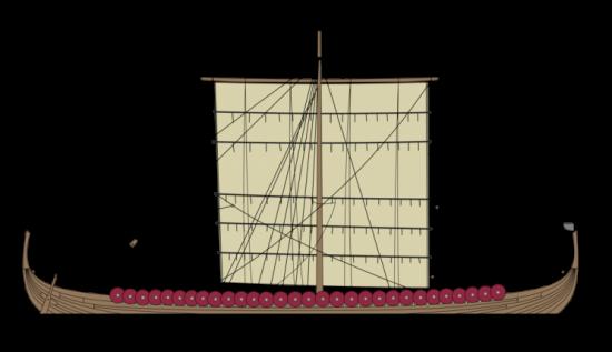 1200px viking longship 744x429