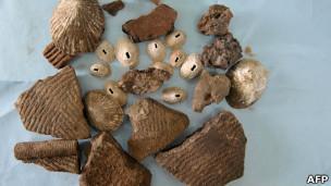 120904104214-senegal-archeology-304x171-afp.jpg