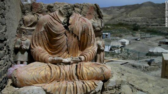 120919083929-afghan-mining-01-horizontal-gallery.jpg