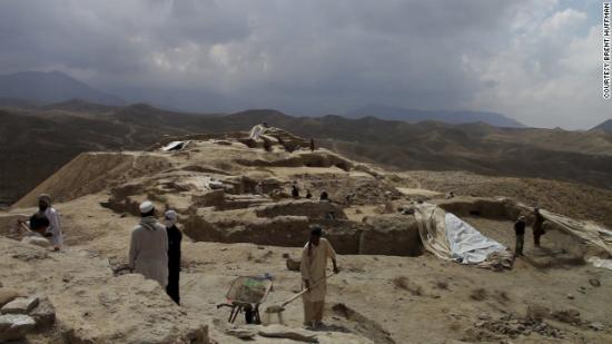 120919090039-afghan-mining-05-horizontal-gallery.jpg