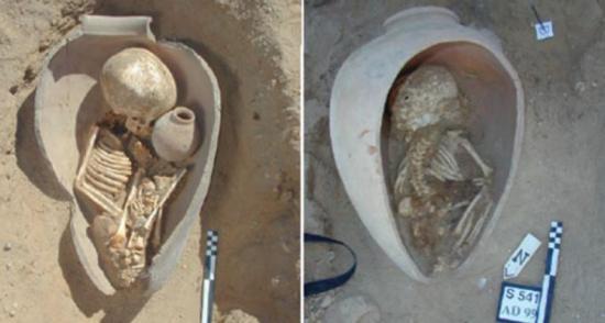 122216 em pot burials main