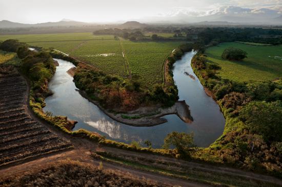 13-riviere.jpg