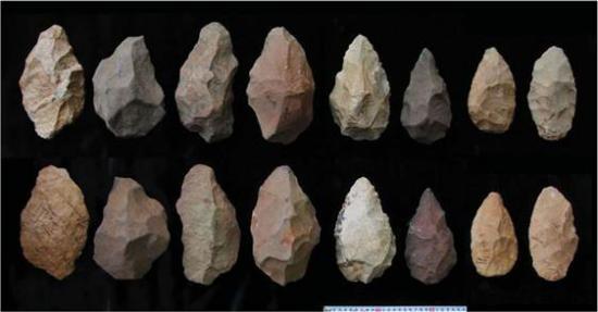 130128-ancient-tools-hmed-242p-grid-7x2.jpg