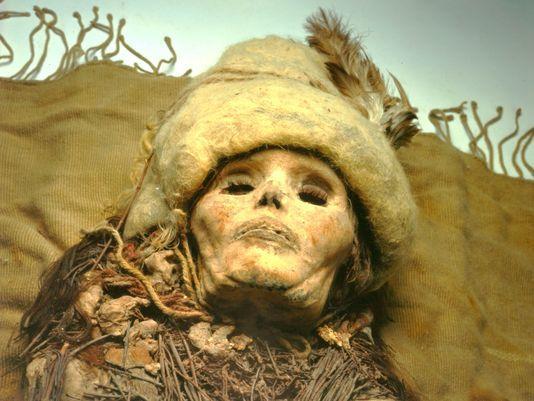 1393358710000 d05 mummy c 18