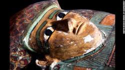 140213114735 01 sarcophagus 0213 story top