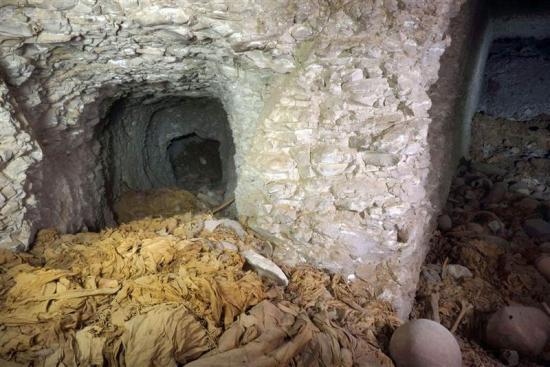 140609 tomb2 85afca4a980cb95adee82d62ce5dcd43 nbcnews ux 800 600 1