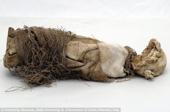 1412675623582 wps 1 the mummified body of a 2