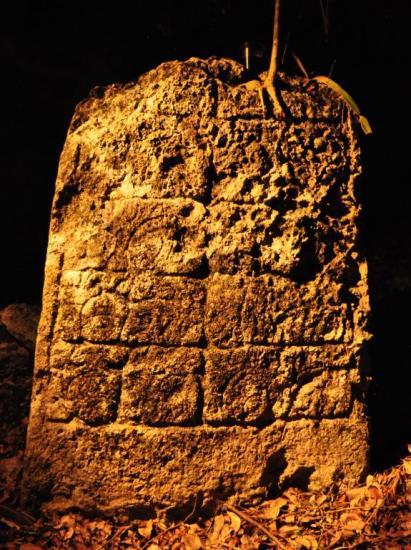 15 lagunita stela6