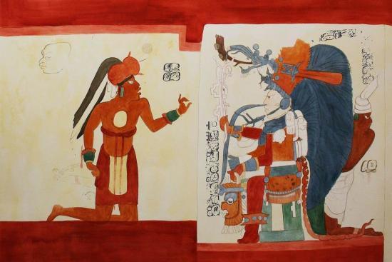 150220 science maya mural king 1d62d7ac407b33e409fc48533244080f nbcnews ux 1360 900