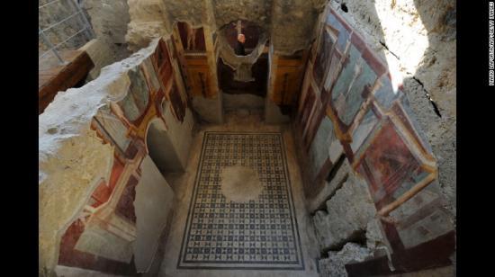 151225102258 01 pompeii exlarge 169