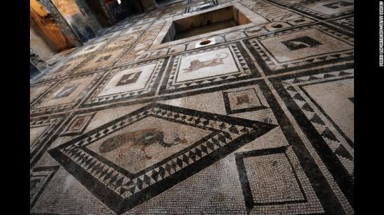 151225102842 07 pompeii exlarge 169