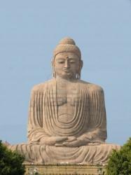 1526974-bouddha-geant-25-m-a-bodhgaya-bihar-inde.jpg