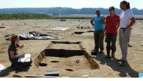 1667738863-les-fouilles-archeologiques-ont-revele-294106.jpg