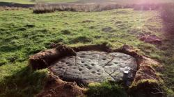177462-ancient-stones.jpg