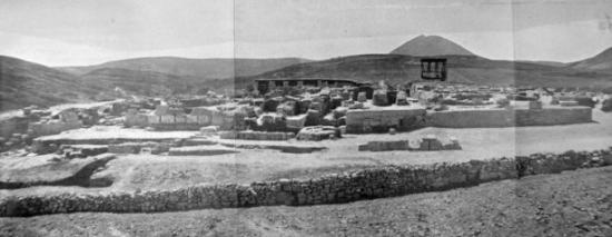 1901 knossos north front final 1 1 615x239