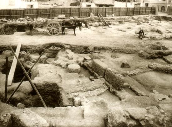 1932-excavation-130109.png