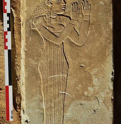 2 ancientnubia