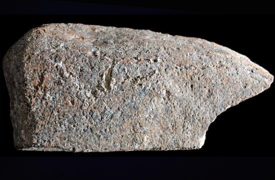2 engraving 151202