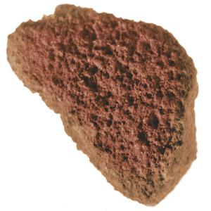 2-evidence-of-ochre-use.jpg