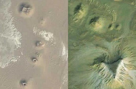 2-google-earth-long-lost-pyramids-found-130715-670x440.jpg
