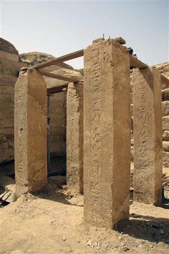 2-pharaonicpri.jpg