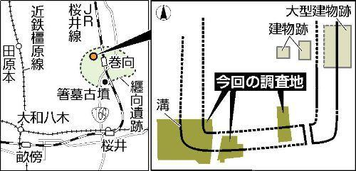 20130202-188472-1-l.jpg