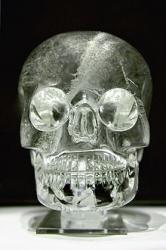 220px-crystal-skull-british-museum-random9834672.jpg