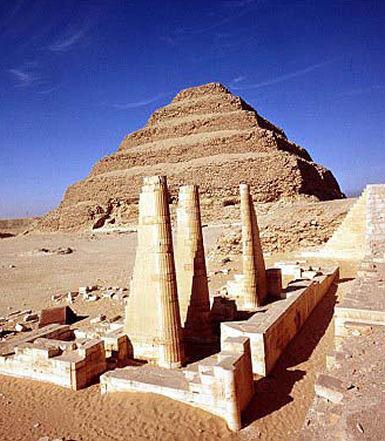 22504-pyramid.jpg
