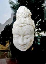 23 vj buddha idol 2217544e