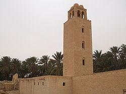 250px-awlad-majid-mesquita-2.jpg