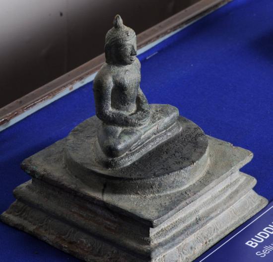 25th-buddha-1-873705a.jpg