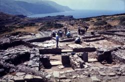 26-j-area-houses-during-excavation-1971-view-from-west.jpg