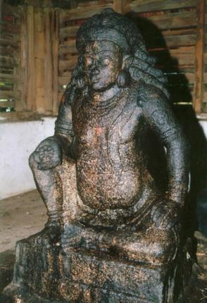 26tvpd-ancient-ido-1631719g.jpg