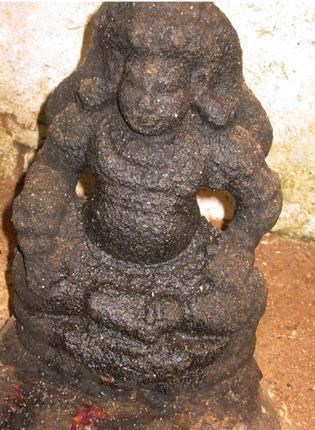 26tvpd-ancient-ido-1631720g.jpg