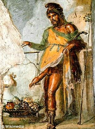 29bf887400000578 3130219 the famous fresco found in the ancient ruins of pompeii shows th m 14 1434648420160